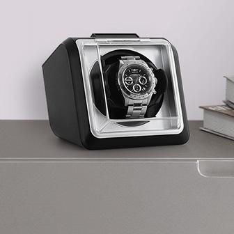 Remontoirs pour montres