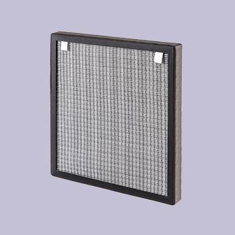 Accessoires pour climatisation