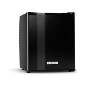 MKS-11 Minibar 25 Litres Classe B Noir 0dB
