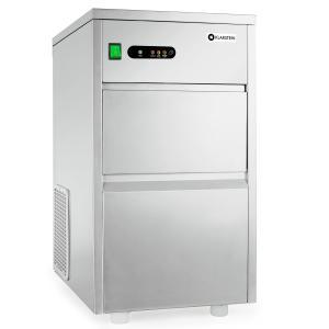 Machine à glaçons industrielle 240W 20kg/jour