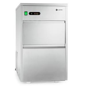 Machine à glaçons industrielle 240W 25kg/jour