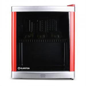 Coollocker Mini-réfrigérateur 46 litres classe B