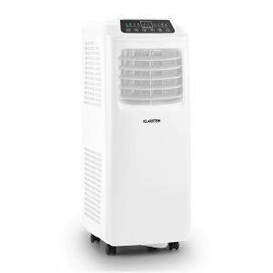 Pure Blizzard 3 2G Climatiseur 3 en 1 7000 BTU -blanc