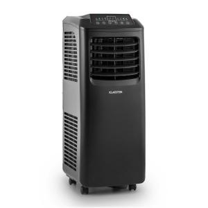 Pure Blizzard 3 2G Climatiseur 3 en 1 7000 BTU -noir