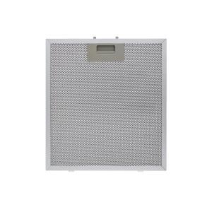 Filtre échangeable - Filtre de remplacement AL-Filter 4855