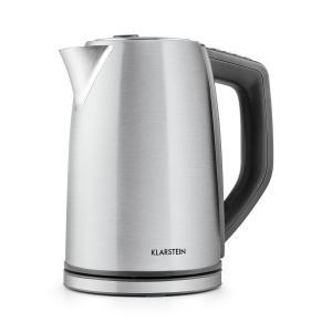 Teahouse Bouilloire sans fil acier 1,7L 3000W température réglable