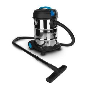 Reinraum Prima Aspirateur sec et humide Aspirateur industriel 1200W 25L