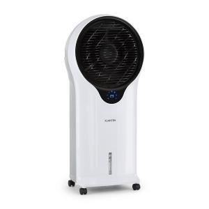 Whirlwind 3-en-1 ventilateur rafraîchisseur humidificateur d'air 5,5 l 110W