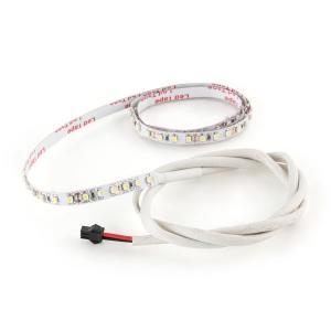 Aurea VII Barre 54x LED 45 cm Pièce de rechange pour hotte aspirante
