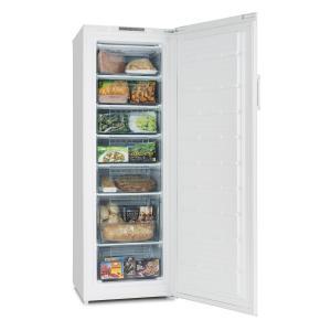 Iceblokk 225 Congélateur 4* 212 L 7 Etages 198 kWh/a classe A++ blanc Blanc | 225
