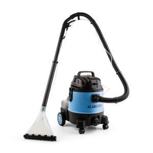 Reinraum 2 G Aspirateur insustriel multifonction eau & poussière 1250W
