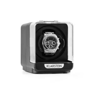 Eichendorff Remontoir de montre 1 montre 4 modes - noir Noir