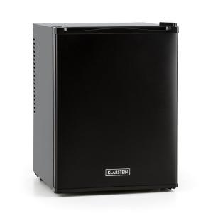 Happy Hour Minibar Mini réfrigérateur 32 l silencieux classe A+ -noir Noir | Parent