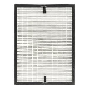 Climate Hero filtre HEPA de rechange accessoire de purificateur d'air 31x41cm