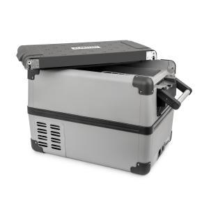 Survivor 35 Glacière congélateur portable 35L -22 à 10°C - Classe A++