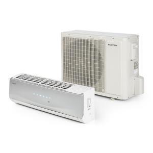 Windwaker Pro 18 Climatiseur split 18000BTU A++ Inverseur DC