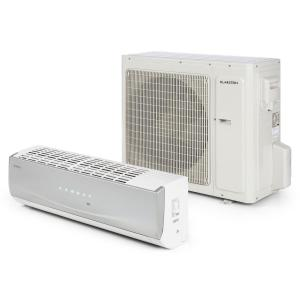 Windwaker Pro 24 Climatiseur split 24000 BTU A++ Inverseur DC