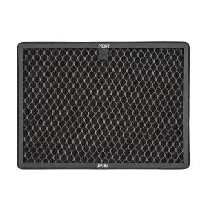 Filtre HEPA pour déshumidificateur d'air Drybest 3528,5 x 21,5 cm