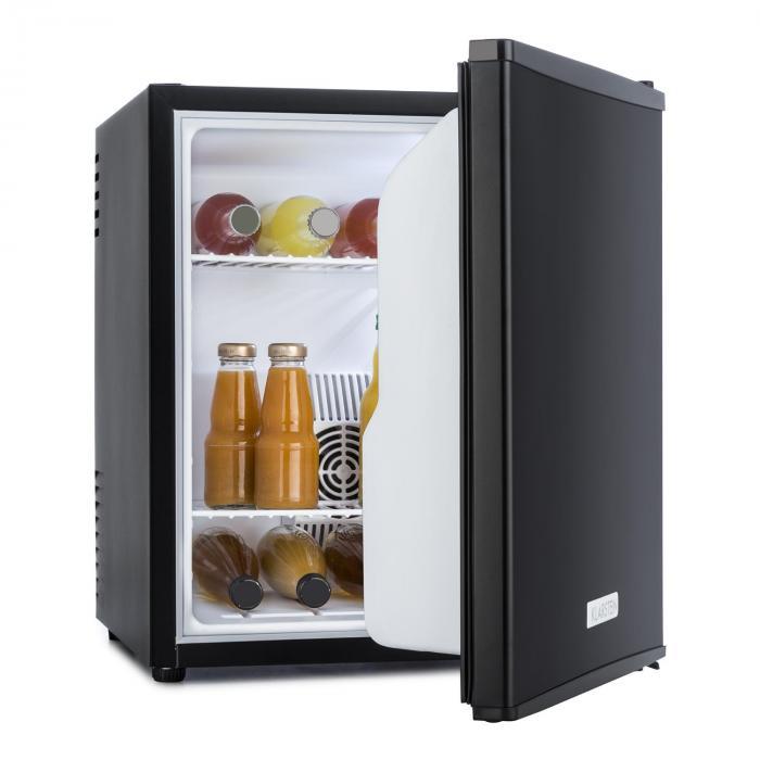 Minibar Réfrigérateur