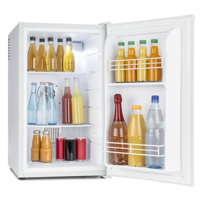 Minibar MKS-6 Réfrigérateur
