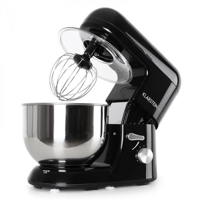 Bella Nera Robot de cuisine
