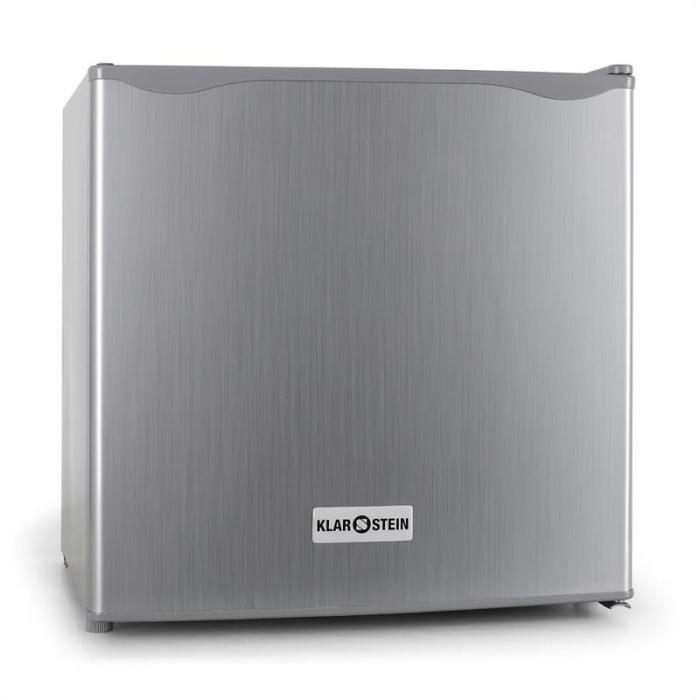 50L1-SG Mini réfrigérateur