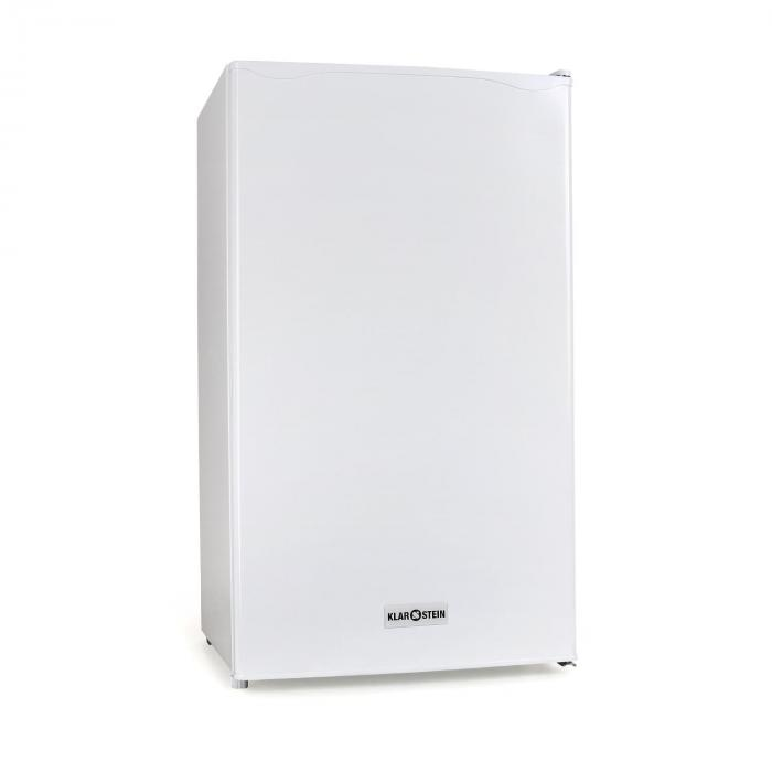 90L1-WH Réfrigérateur