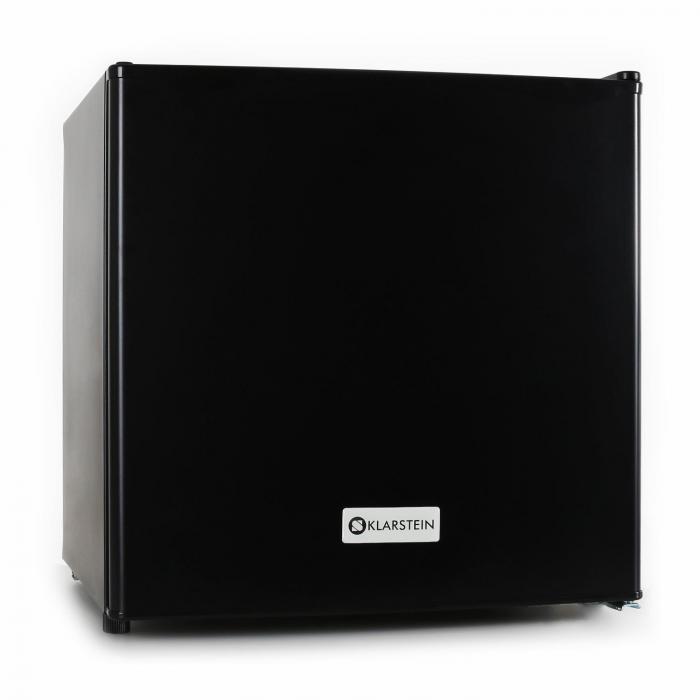 KS50-A Réfrigérateur
