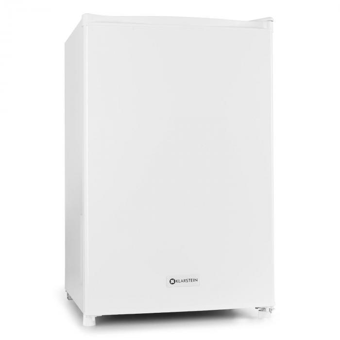 Réfrigérateur 120l