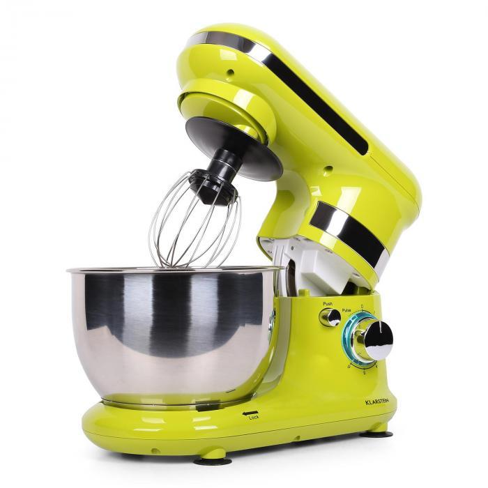 Serena Limona Robot de cuisine
