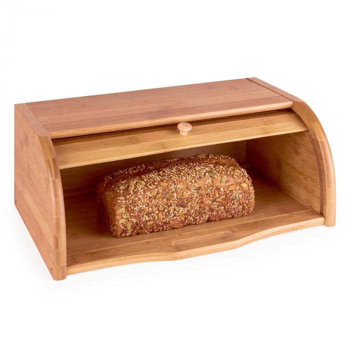 Basket N°3 Boîte à pain