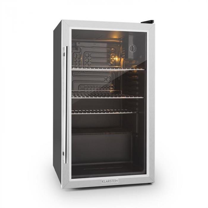 Beersafe XXL frigo