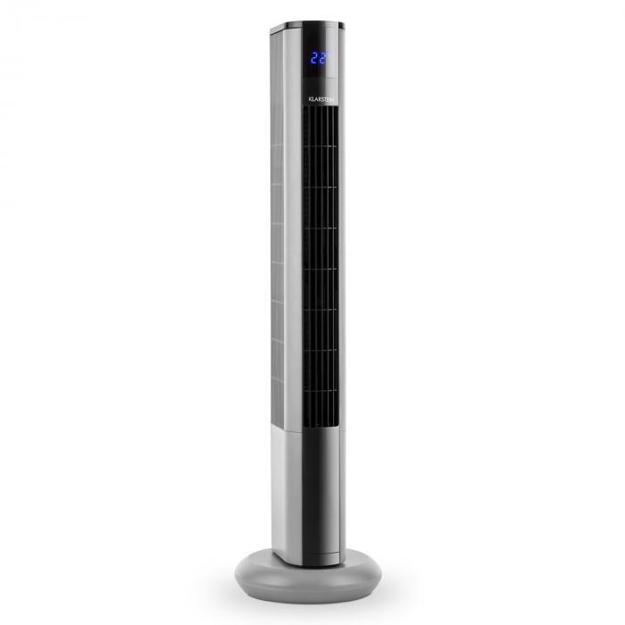 Skyscraper 3G ventilateur tour
