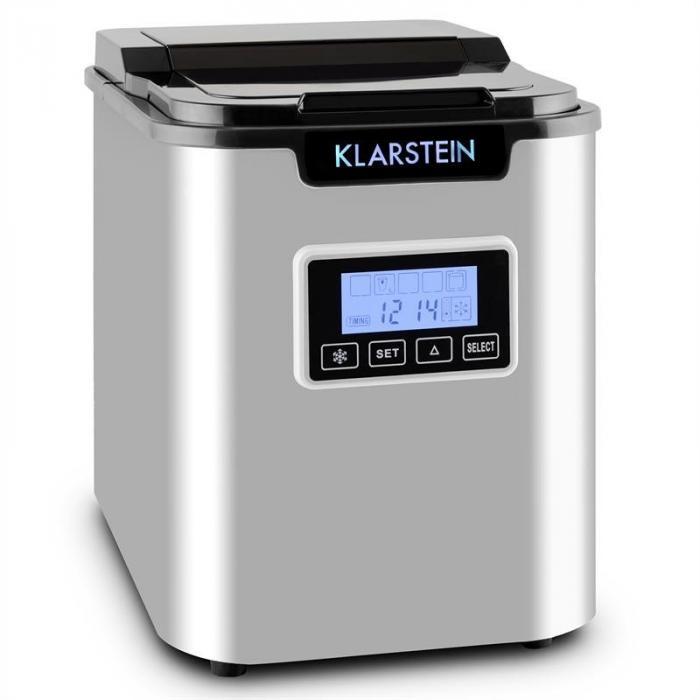 Icemeister Machine à glaçons
