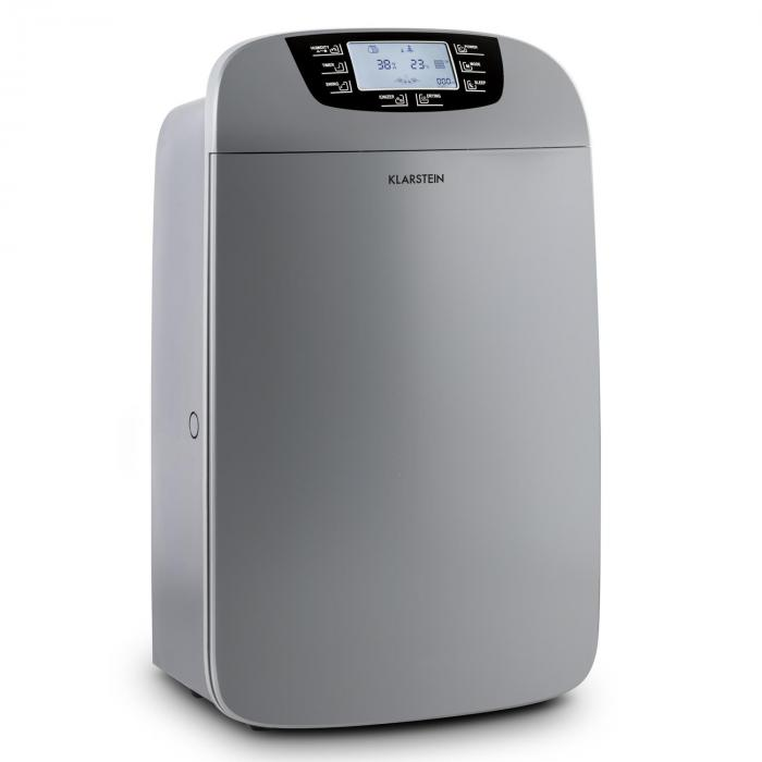 Drybest 40 déshumidificateur d'air