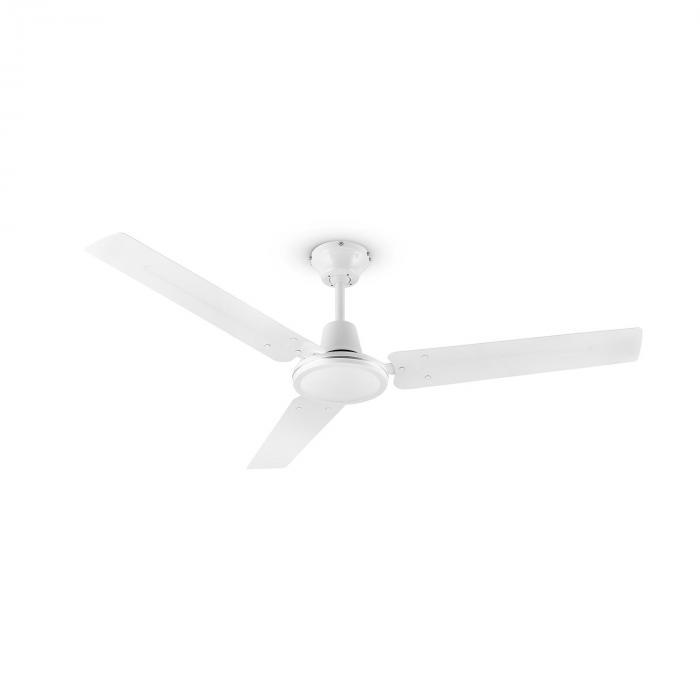Spin Doctor ventilateur plafond