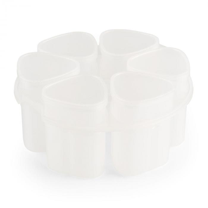 Module yaourtière pour Hotpot Multi Cooker
