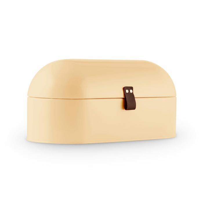 Ciabatta Crema 2 Boîte à pain
