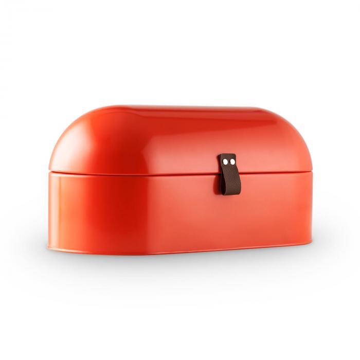 Ciabatta Rossa 2 Boîte à pain