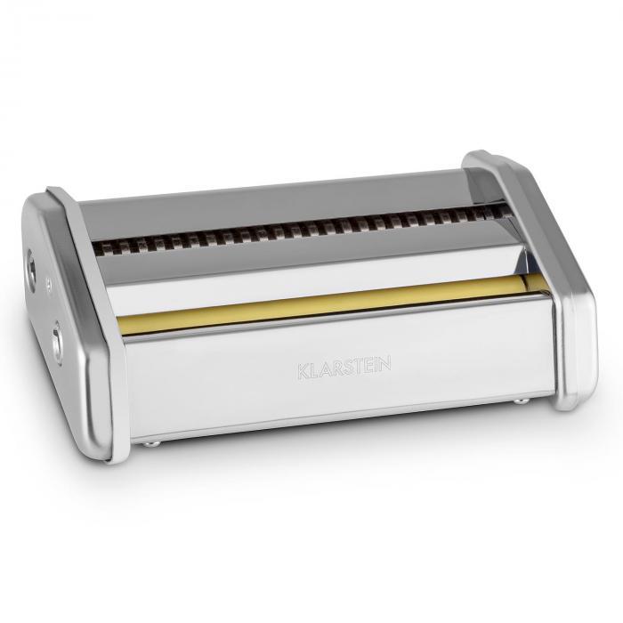 Siena Pasta Maker accessoire pâtes 3mm & 45mm