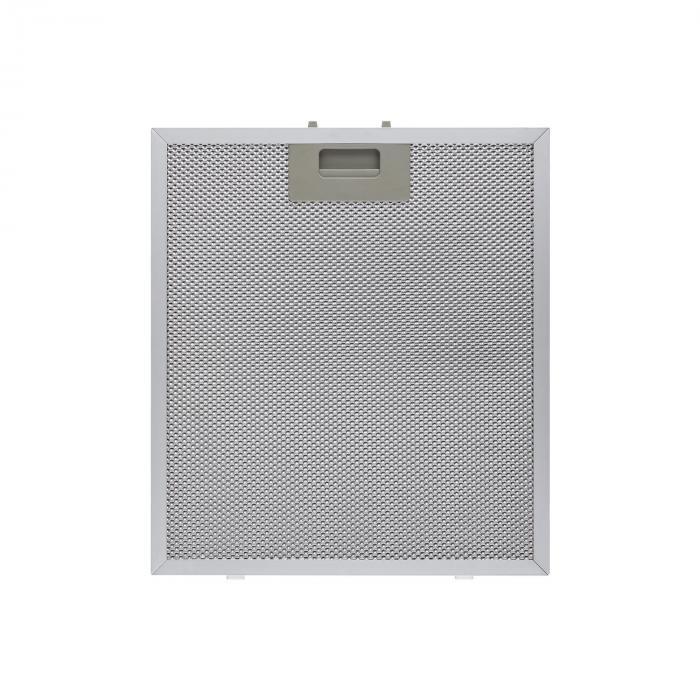 Filtre échangeable - Filtre de remplacement AL-Filter 4857