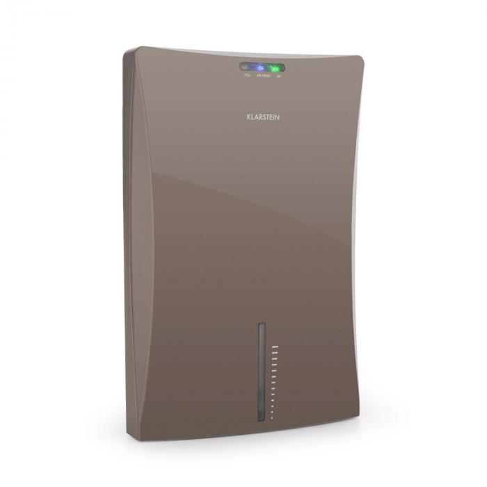 Drybest 2000 2G Déshumidificateur d'air