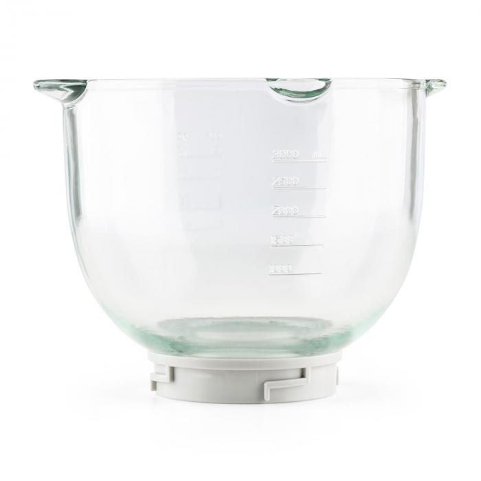 Allegra Bowl Bol en verre