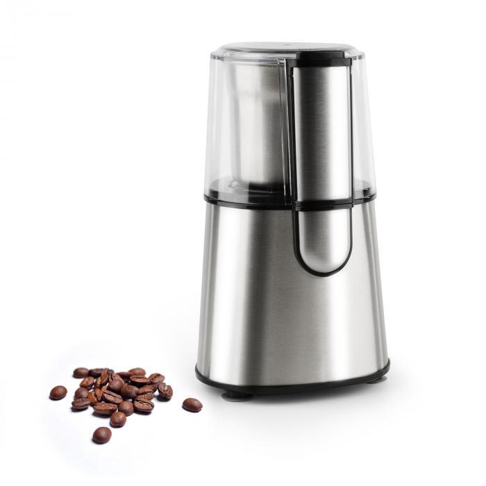 Speedpresso Moulin à café