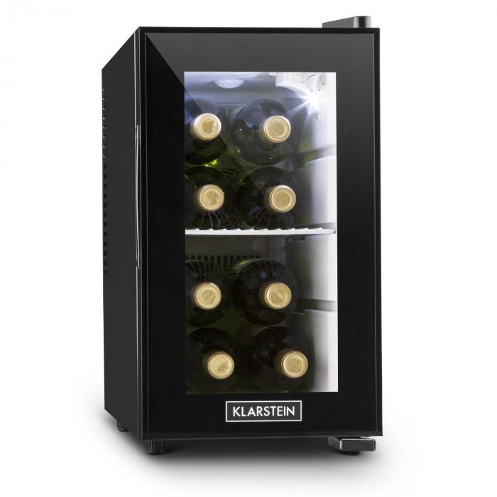 Beerlocker S Mini-réfrigérateur