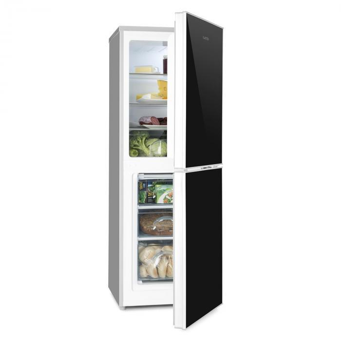 Luminance Frost Réfrigérateur et congélateur