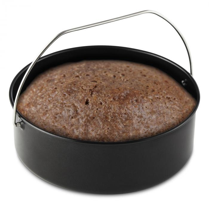 VitAir F-Bowl Bol de pâtissier