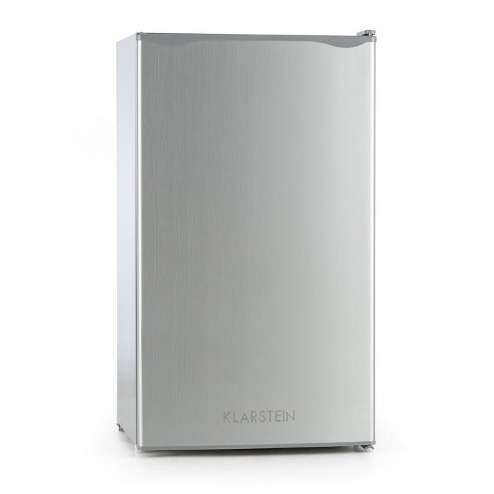 Alleinversorger Réfrigérateur