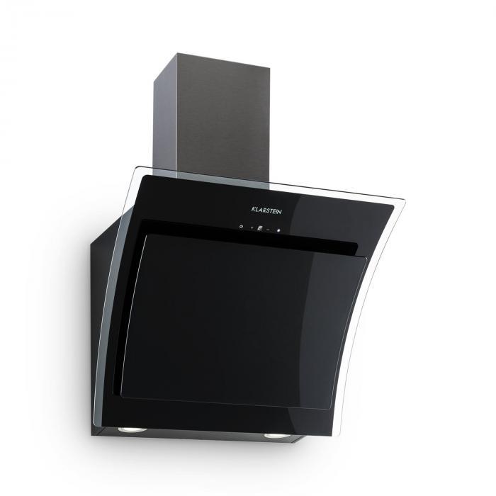 sabia hotte aspirante. Black Bedroom Furniture Sets. Home Design Ideas