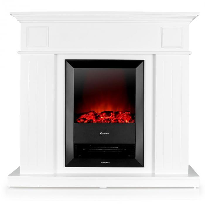 chamonix chemin e lectrique radiateur 2000w klarstein. Black Bedroom Furniture Sets. Home Design Ideas